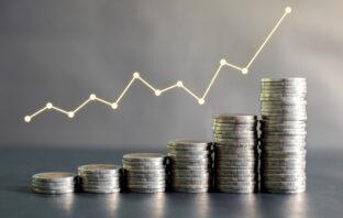 O que é recuperação tributária?